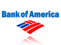 http://liveworkstrategize.com/wp-content/uploads/2018/04/Bank-of-America-Logo.png