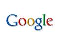 http://liveworkstrategize.com/wp-content/uploads/2018/04/Google-Logo.png