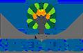 http://liveworkstrategize.com/wp-content/uploads/2018/04/The-Steve-Fund-Logo.png