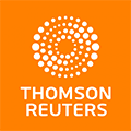 https://liveworkstrategize.com/wp-content/uploads/2018/04/Thomson-Reuters-Logo.png