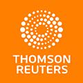 https://liveworkstrategize.com/wp-content/uploads/2018/04/Thomson-Reuters-Logo.png