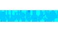 http://liveworkstrategize.com/wp-content/uploads/2018/04/Twitter-Logo.png